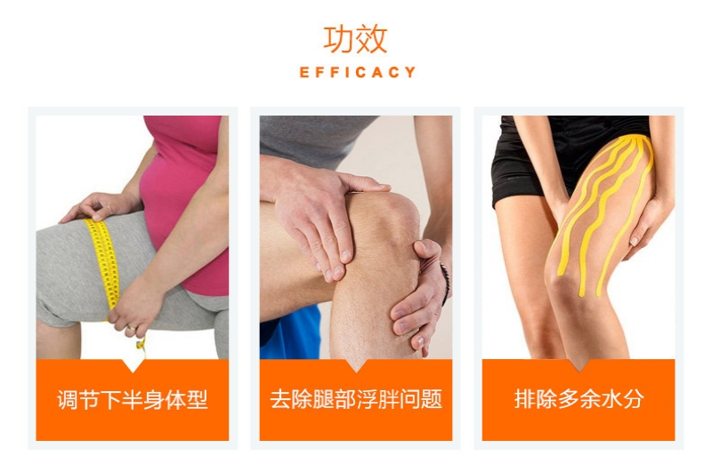 DHC Melilot Capsule Supplement (Leg Slim 20 Days 40粒) D04.jpg