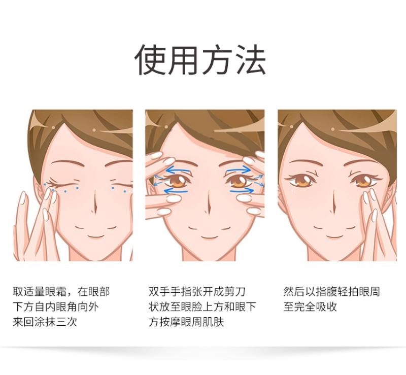 AHC Time Rewind Real Eye Cream for Face (30ml) D12.jpg