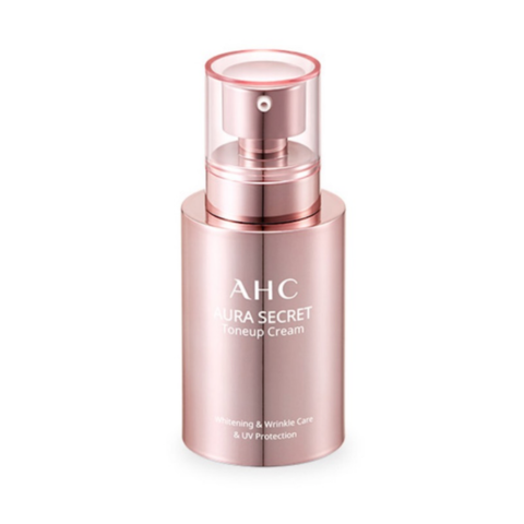 AHC Aura Secret Tone Up Cream SPF30 PA++ (50g) AHC AURA 欧若拉秘密 无瑕提亮霜 F02.png