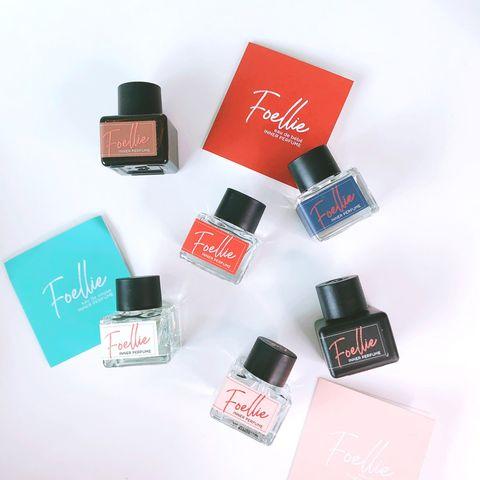 Foellie Inner Perfume F2.jpg