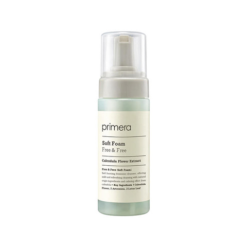 Primera Soft Foam 150ml F2.jpeg