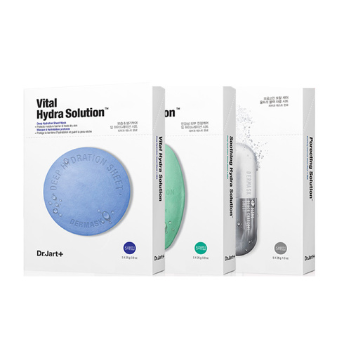 Dr. Jart Dermask Ultra Jet Solution Mask F1.jpg
