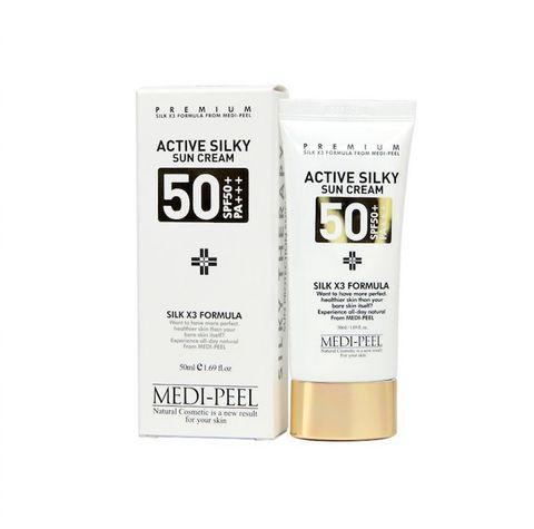 Medi-Peel Active Silky Sun Cream [SPF50+:PA+++] (50ml) F01.jpeg