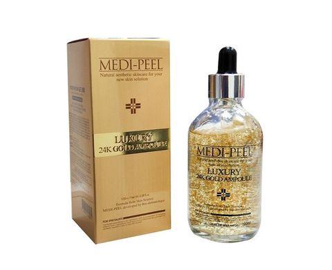 Medi-Peel Luxury 24K Gold Ampoule 100ml F04.jpeg