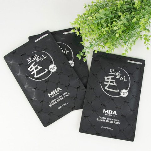 MBA Derma Scalp Hair Steam Mask Pack 35g F01.jpg