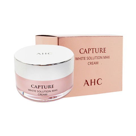 AHC Capture Solution Max Cream F04.jpg