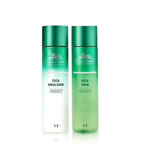 VT Cica Emulsion (200ml) + Skin (200ml) F01.jpg