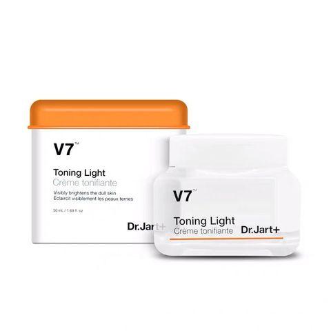 Dr. Jart V7 Toning Light (50ml) F01.jpg
