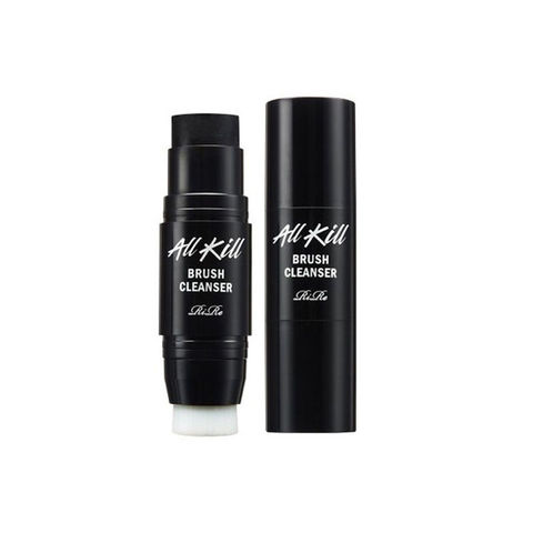 Rire All Kill Brush Cleanser (8g) F01.jpg
