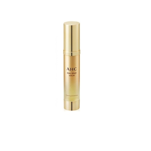 AHC Real Serum (25ml) F03.jpg