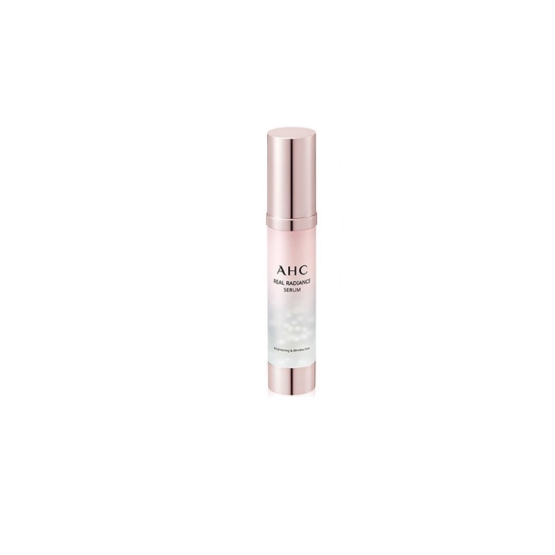 AHC Real Serum (25ml) F04.jpg