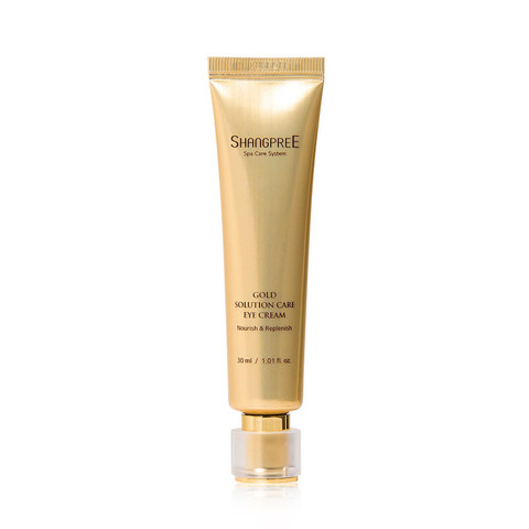 Shangpree Gold Solution Care Eye Cream (20ml) F01.jpg