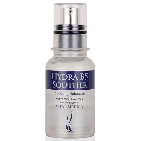 AHC Hydra B5 Soother F01.jpg