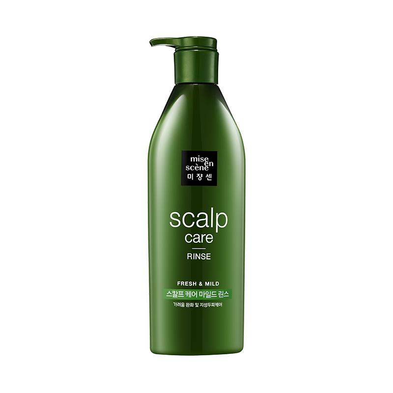 MISE En Scene Scalp Care Shampoo (680ml) F05.png