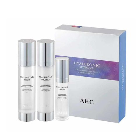 AHC Hyaluronic Special Set (3 Items) F01.jpg