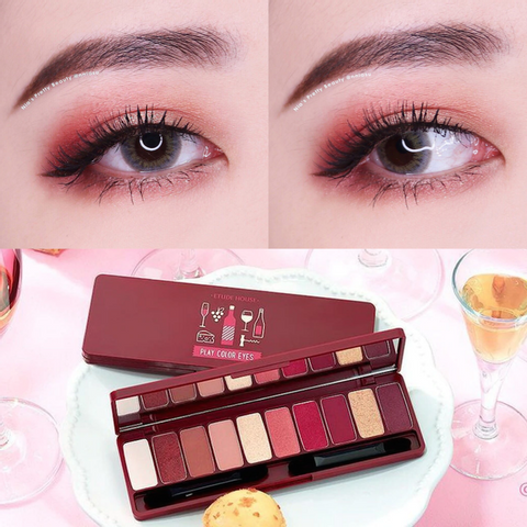 Etude House Play Color Eyes Wine Party D08.png