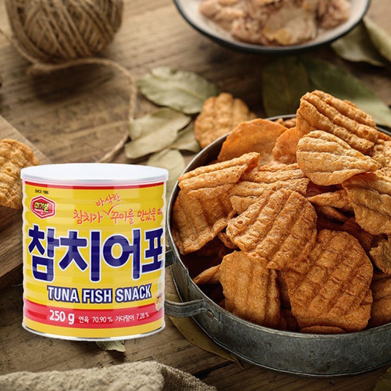 Murgerbon Korea Tuna Fish Snack F01.jpeg