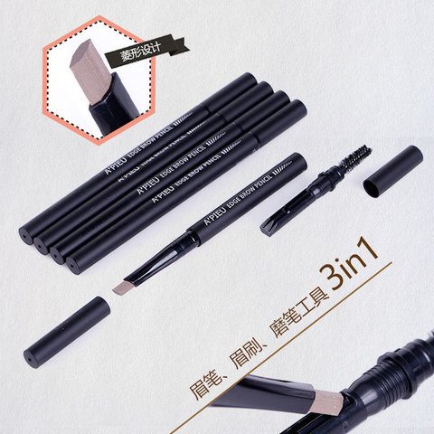 Apieu Edge Brow Pencil D22.jpg