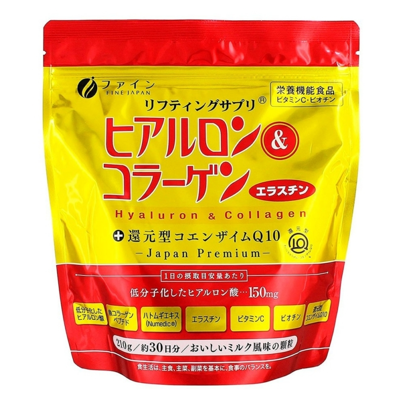 Fine Japan Hyaluron & Collagen(210g) F01.jpg
