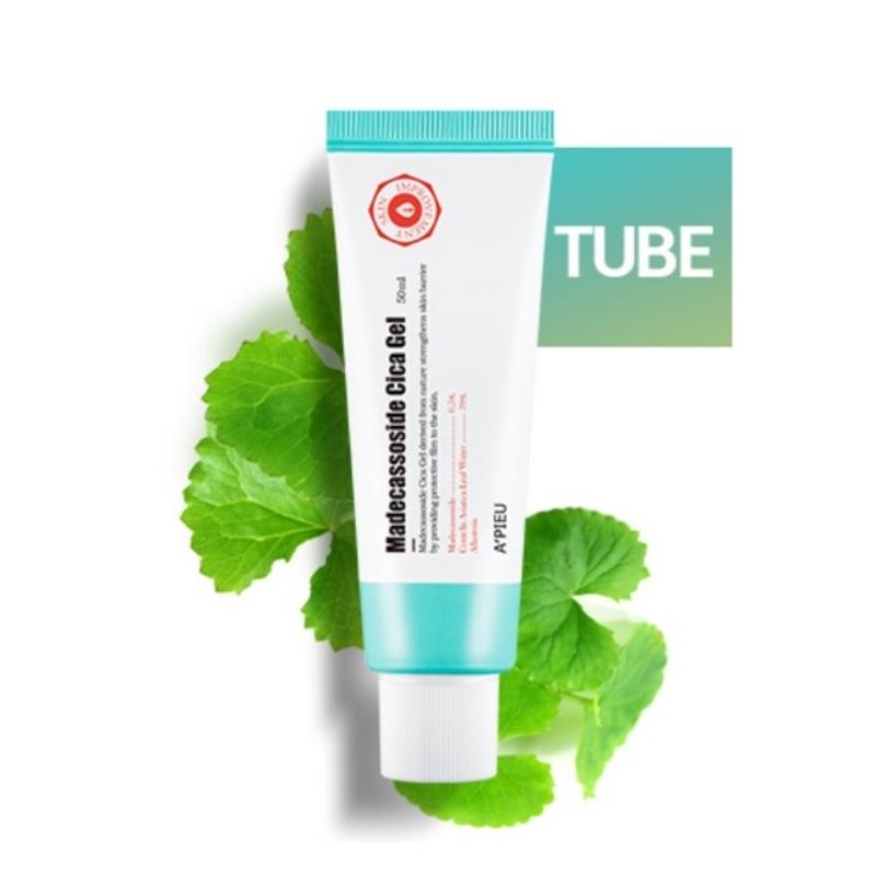 Apieu Madecassoide Cica Gel (50ml) - Tube F01.jpg
