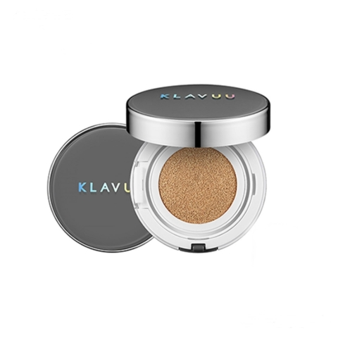 Klavuu Urban Pearlsation High Coverage Tension Cushion  SPF50+ PA++++ Sunscreen (15g) F01-2.jpg
