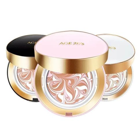 Age 20'S Signature Essence Cover Pact F01.jpg