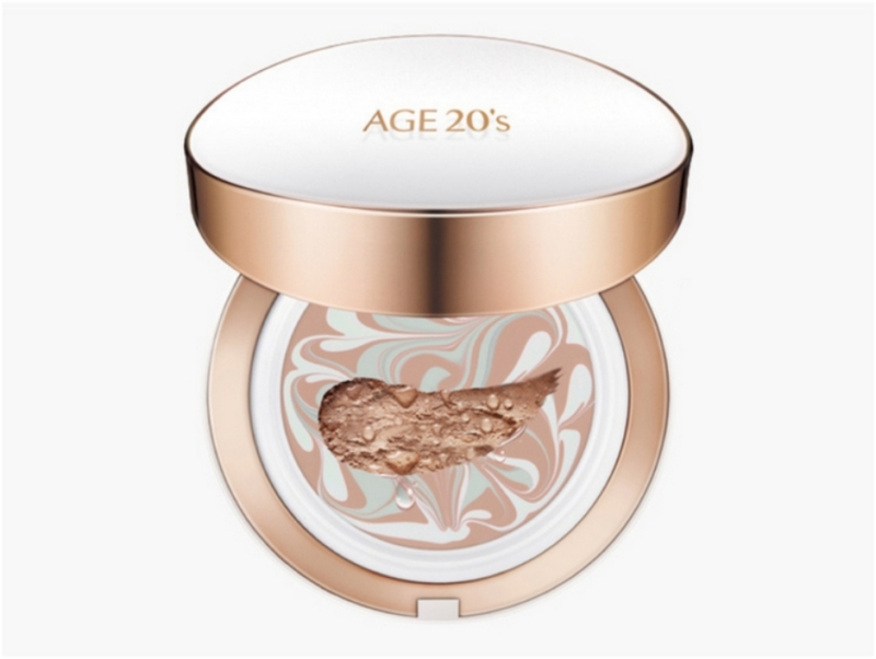 Age 20'S Signature Essence Cover Pact F03.jpg