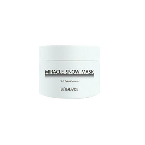 Be Balance Miracle Snow Mask (150g) F01.jpg