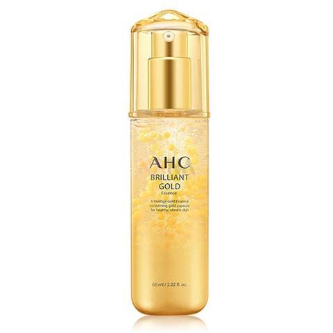 AHC Brilliant Gold Essence (60ml) F01.jpg