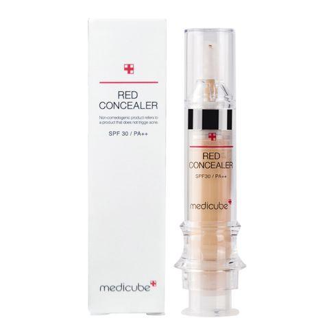 Medicube Red Concealer SPF30  PA++ (5.5ml) F01.jpg