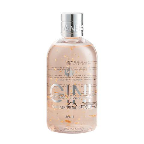 Vanessa Mattia Gini Bifida Essence Water (300ml) F01.jpg