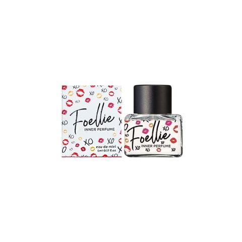 Foellie Inner Perfume 5ML - eau de miel F01.jpg