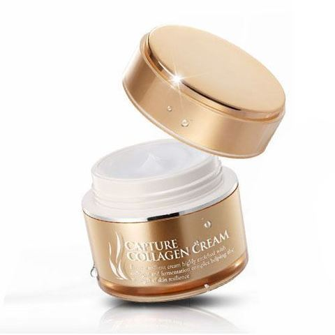 AHC Capture Collagen Cream (50g) F01.jpg