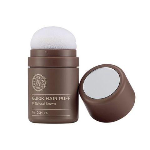 The Face Shop Quick Hair Puff  (7g) F02.jpg