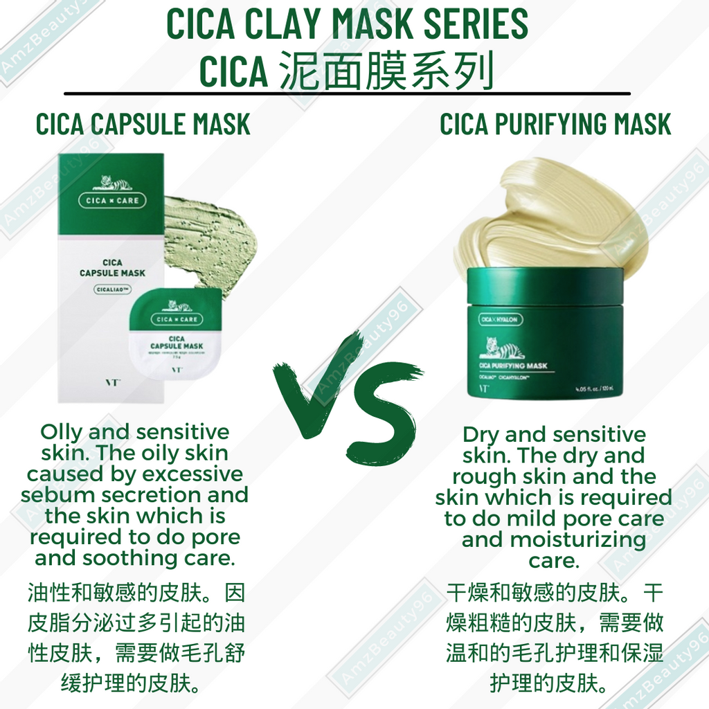 VT Cica Purifying Mask (120ml) 06.png