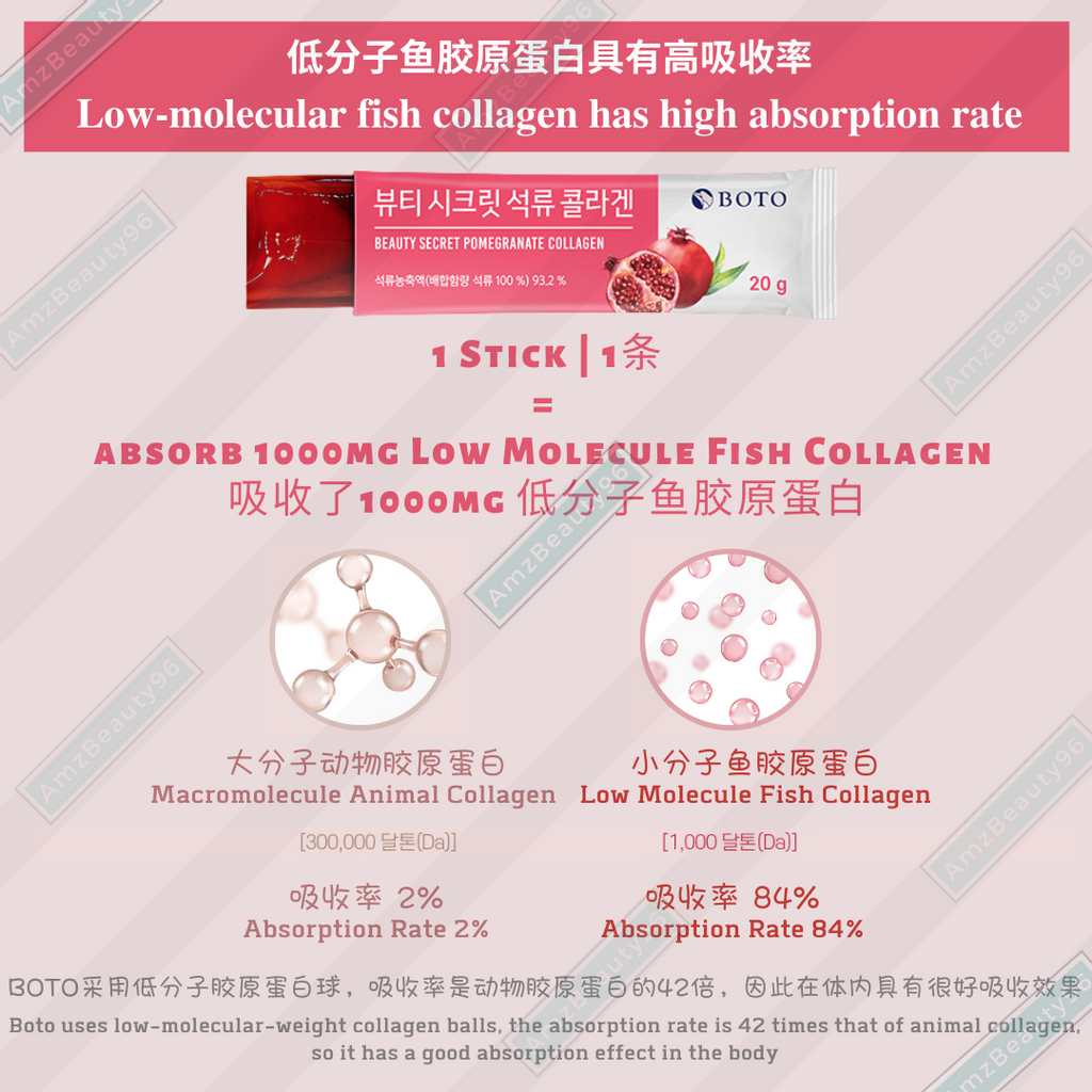 Boto Superfood Pomegranate Collagen Jelly Stick (20gx15s) 03.png