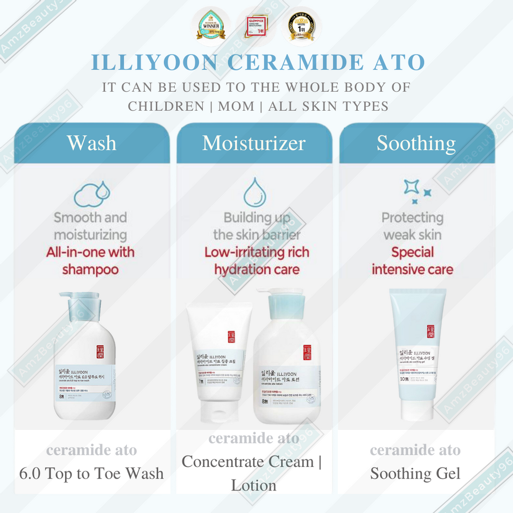ILLIYOON Ceramide Ato Soothing Gel Concentrate Cream  6.0 Top to Toe Wash 02.png