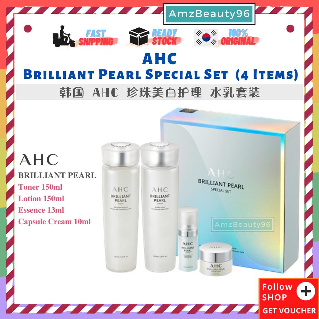 AHC Brilliant Pearl Special Set 01.png