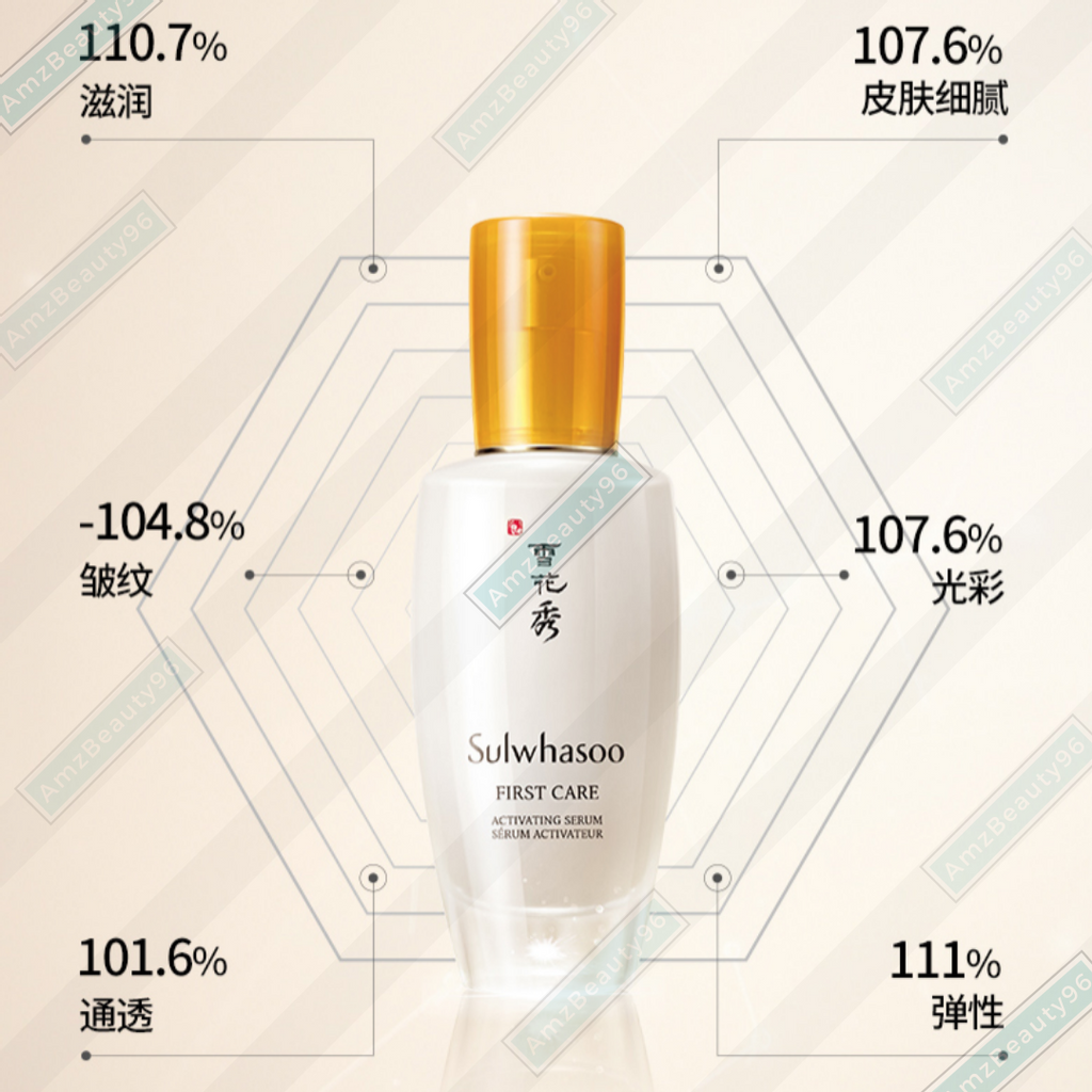 Sulwhasoo First Care Activating Serum (8ml) 05.png