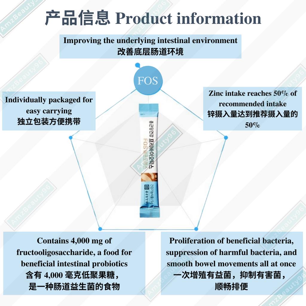 Chong Kun Dang Prebiotics FOS 4000mg (5g x 30s) 04.png