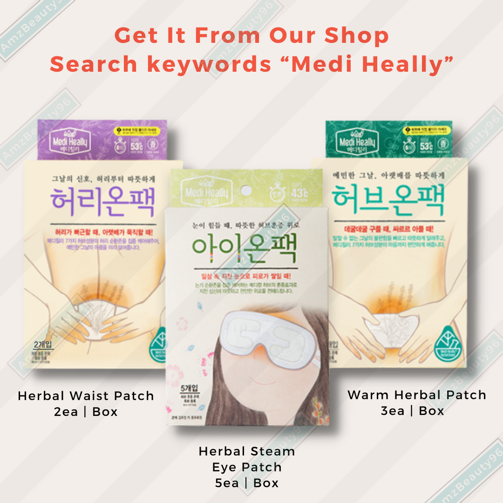 Medi Heally Warm Herbal Patch Brand 09.png