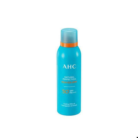 AHC_Natural_Perfection_Aqua_Sun_Spray_Main.jpg