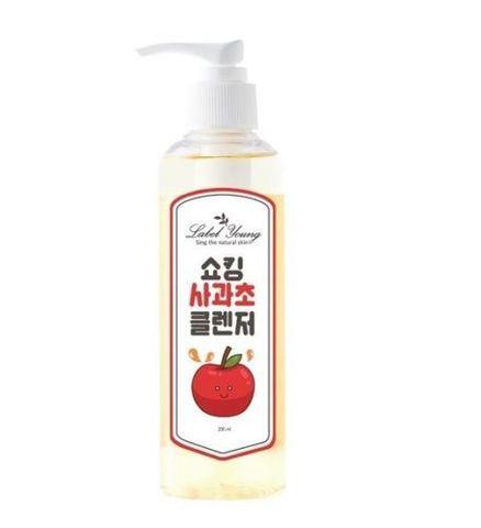 Label_Young_Shocking_Apple_Vinegar_Cleanser_Main.jpg