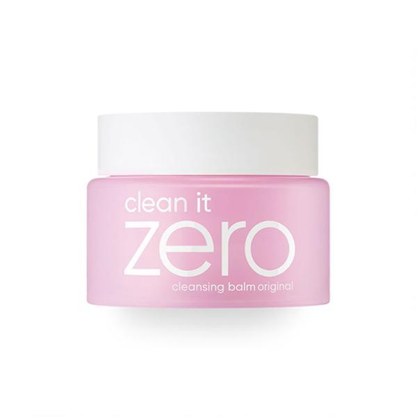 Banila_Co_Clean_It_Zero_Cleansing_Balm_Original_Main.jpg