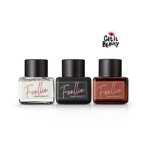 Foellie Inner Perfume F1.png