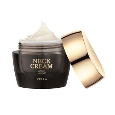 Vella Neck Cream Ultimate Age Killer F1.jpg