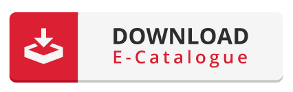 download-catalog.png