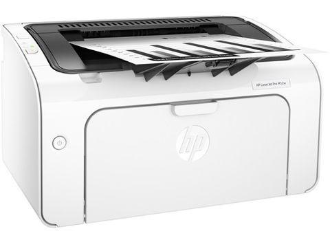 HP M12W.jpg
