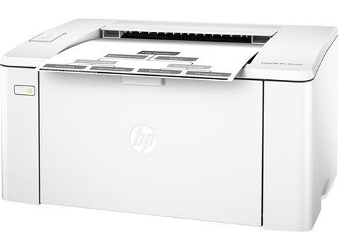 HP M102A.jpg