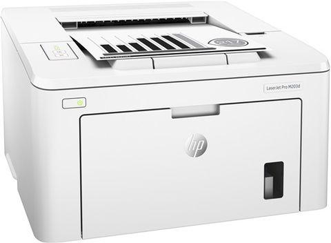 HP M203D.jpg